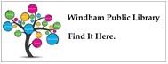 http://www.windham.lib.me.us/