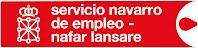 http://www.navarra.es/home_es/Temas/Empleo+y+Economia/Empleo/