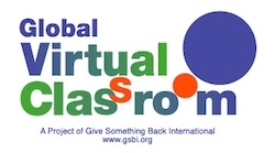 virtualclassroom.org