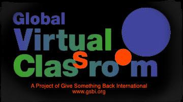 www.virtualclassroom.org