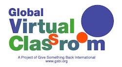 http://www.virtualclassroom.org/