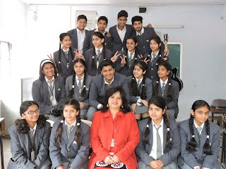 http://www.saintmarksschool.com/new/janakpuri/index.html