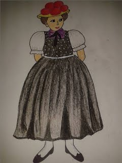 https://sites.google.com/a/gsbi.org/gvc1416/dress/Black%20Forest-pratishta.jpg