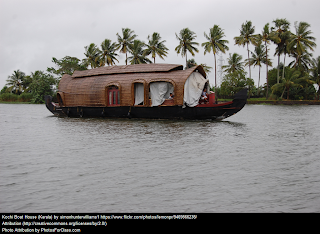 https://sites.google.com/a/gsbi.org/gvc1416/types-of-shelters/houseboats.png