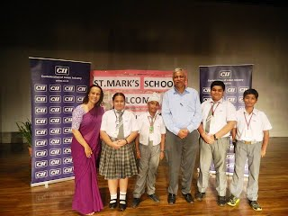 https://sites.google.com/a/gsbi.org/gvc1416/helping-focus/st-mark-s-school-mb-india/Wastemanagement%20workshop.JPG