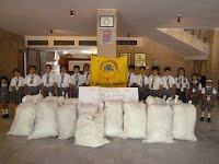 https://sites.google.com/a/gsbi.org/gvc1416/helping-focus/st-mark-s-school-mb-india/J%26K%20Flood%20Relief1.JPG?attredirects=0