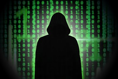 A black hat hacker is an individual with extensive computer knowledge whose  purpose is to breach or bypass internet security. Black hat hackers are also  ... 4d2d6fc213e2
