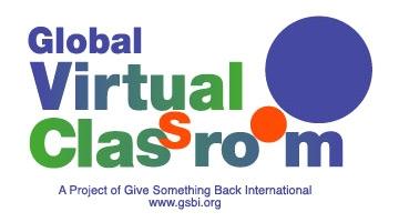 Global Virtual Classrooom
