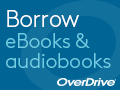 Overdrive Digital Catalog
