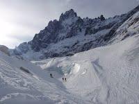 Séjours Hiver 2016-2017 - Pays de Savoie à prix coûtant avec Dédé BLANC