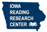 http://www.iowareadingresearch.org/