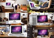 Choose the right Mac