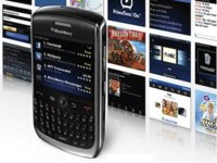 applis-blackberry
