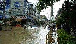 Thailande Inondations.JPG