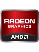 logo-AMD-Radeon-Graphics