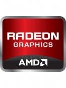 logo-AMD-Radeon-Graphics
