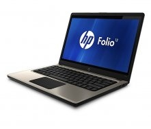 hp-folio13frontrightopen