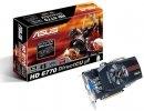 ASUS_ATI_Radeon_HD_6770