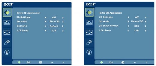 acer-hr274h-3d-input-menu