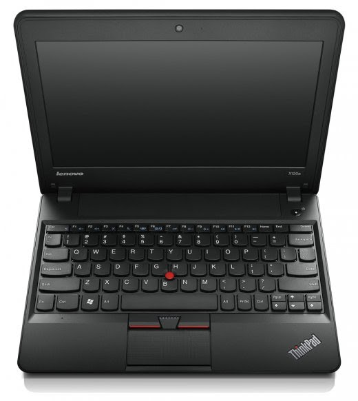 Lenovo-ThinkPad-X130e_004