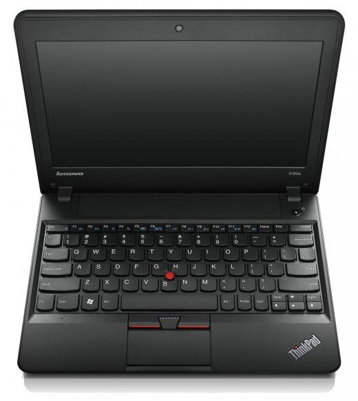 Lenovo-ThinkPad-X130e_004