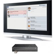 facebook-freebox-revolution01