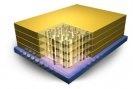 Intel_hybrid_memory_cube_002