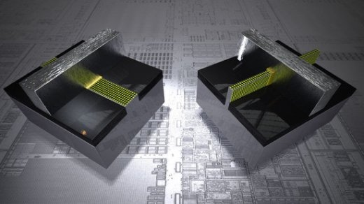 Intel_processor_planar_vs_tri-gate