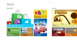 Windows Store (1)