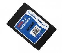SuperTalent SSD 480 Go
