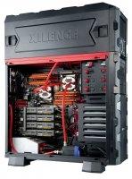 Xilence Interceptor Pro (1)