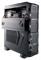 Xilence Interceptor Pro (3)