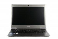 Toshiba Z830 (15).JPG
