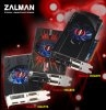 zalman_carte_graphique_Radeon_HD_6770_6850_6870_001