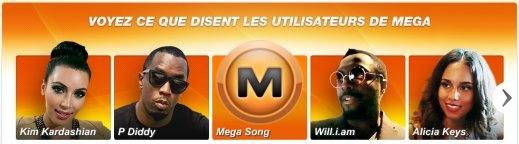 megasong-stars