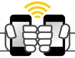 nfc_bump-technologies