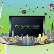 entete_numericable