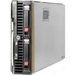 Un serveur HP Proliant.