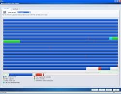 diskeeper AfterDK