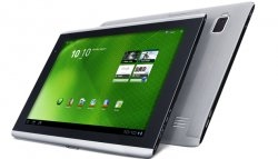Acer Iconia Tab A500 (2)
