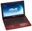 Asus Eee PC 1225B (4)