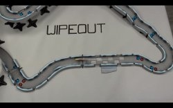 wipeout-japan-nitrogen-quantique-001