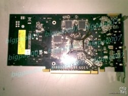 Leak ChipHell AMD Radeon HD 7770 (2)