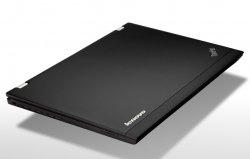 Lenovo ThinkPad T430u (4)