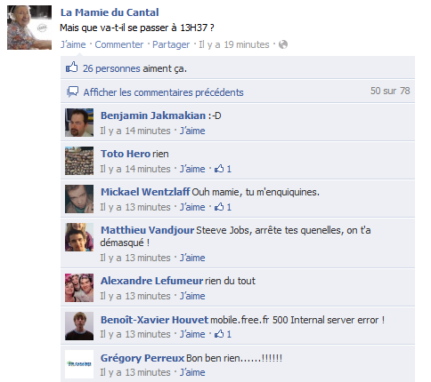 Mamie Cantal Facebook.PNG