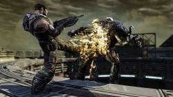Gears of War 3 - 10