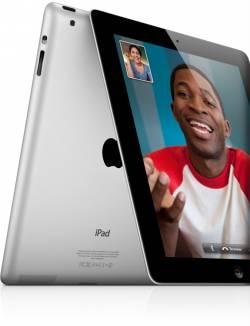 iPad 2 02