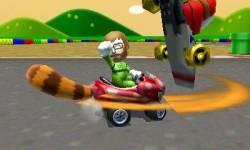 Mario Kart 7 (1)