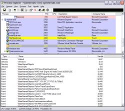 Process Explorer (563x500)