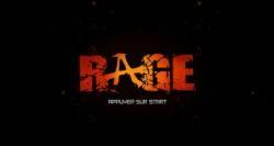 Rage (5)